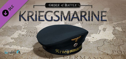 Order-of-Battle-Kriegsmarine-pc-cover