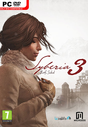 Syberia-3-pc-cover