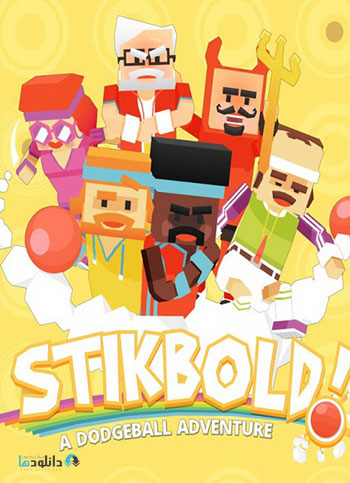 Stikbold-A-Dodgeball-Adventure-pc-cover