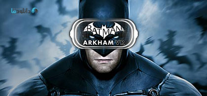 Batman-Arkham-VR-pc-cover