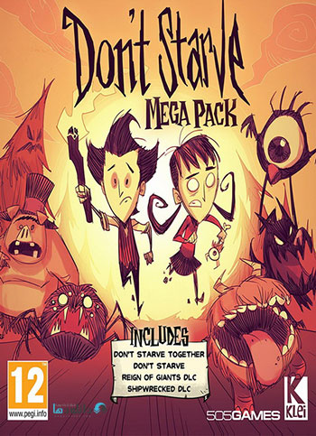 Dont-Starve-Together-A-New-Reign-pc-cover