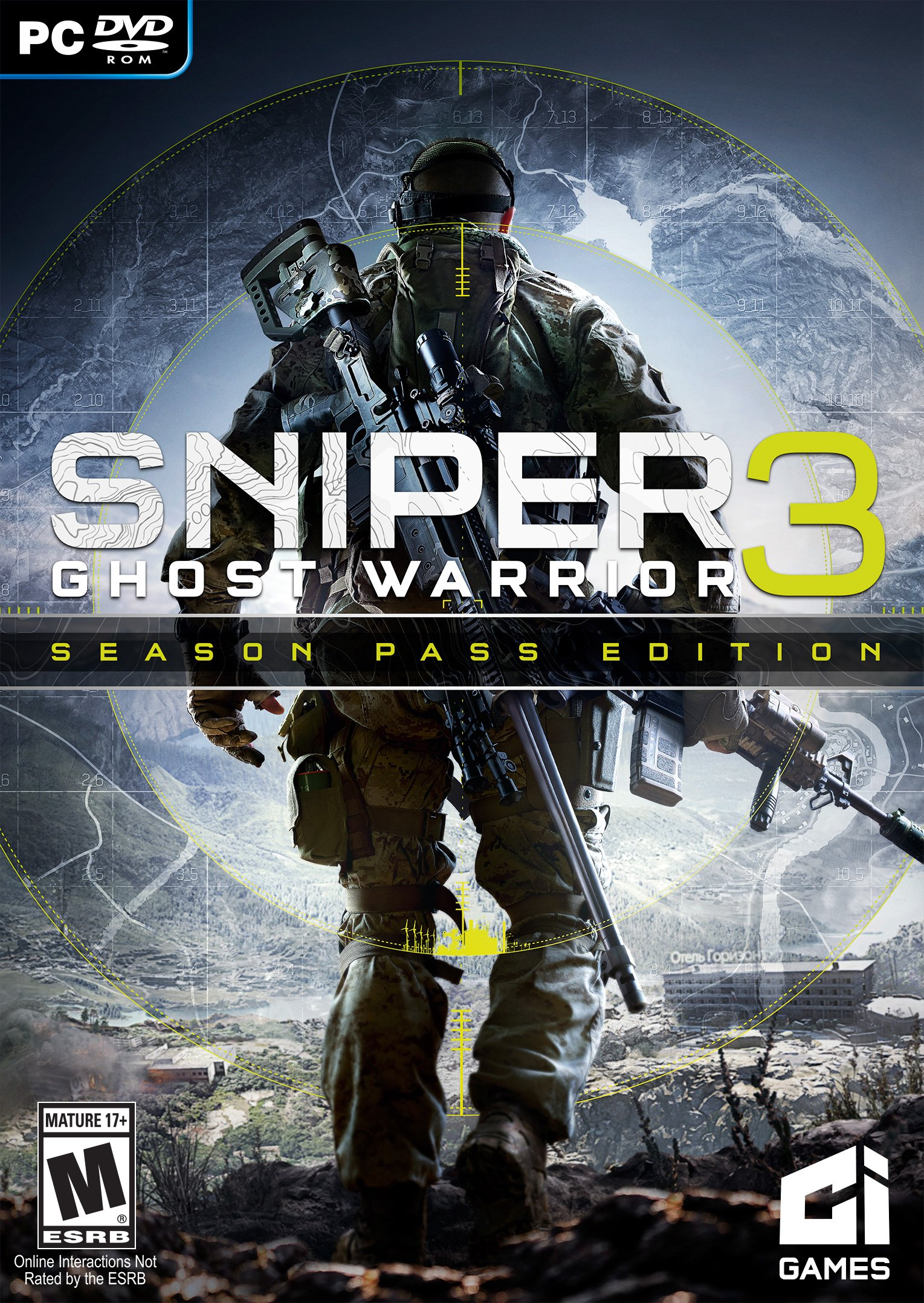 http://img5.downloadha.com/hosein/Game/April%202017/24/Sniper-Ghost-Warrior-3-pc-cover-large.jpg