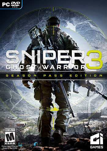 Sniper-Ghost-Warrior-3-pc-cover