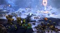 Warhammer-40000-Dawn-of-War-III-screenshots