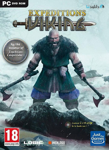 Expeditions-Viking-pc-cover
