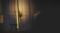 Little-Nightmares-screenshots
