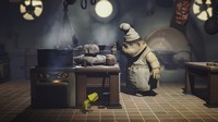 Little-Nightmares-screenshots