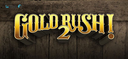 Gold-Rush-2-pc-cover