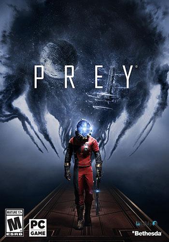 Prey-pc-cover