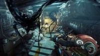 Prey-screenshots
