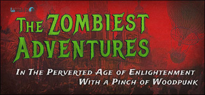 The-Zombiest-Adventures-In-The-Perverted-Age-of-Enlightenment-With-a-Pinch-of-Woodpunk-pc-cover