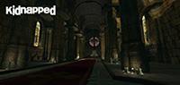 Kidnapped screenshots 01 small دانلود بازی Kidnapped برای PC