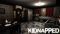 Kidnapped screenshots 02 small دانلود بازی Kidnapped برای PC
