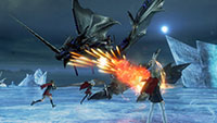 FINAL FANTASY TYPE 0 HD screenshots 05 small دانلود بازی FINAL FANTASY TYPE 0 HD برای PC