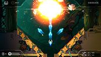 Velocity 2X screenshots 03 small دانلود بازی Velocity 2X برای PC
