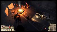I Shall Remain screenshots 02 small دانلود بازی I Shall Remain برای PC