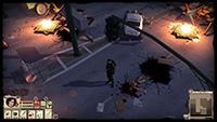 I Shall Remain screenshots 06 small دانلود بازی I Shall Remain برای PC