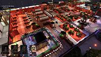Crookz The Big Heist screenshots 02 small دانلود بازی Crookz The Big Heist برای PC