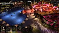 Crookz The Big Heist screenshots 03 small دانلود بازی Crookz The Big Heist برای PC