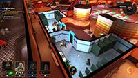 Crookz The Big Heist screenshots 05 small دانلود بازی Crookz The Big Heist برای PC