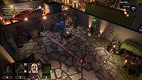 Crookz The Big Heist screenshots 06 small دانلود بازی Crookz The Big Heist برای PC
