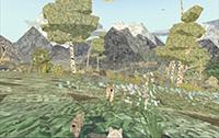 Shelter 2 Mountains screenshots 01 small دانلود بازی Shelter 2 Mountains برای PC