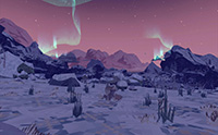 Shelter 2 Mountains screenshots 04 small دانلود بازی Shelter 2 Mountains برای PC
