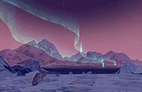 Shelter 2 Mountains screenshots 05 small دانلود بازی Shelter 2 Mountains برای PC