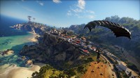 Just Cause 3 screenshots 01 small دانلود بازی Just Cause 3 برای PC