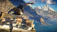 Just Cause 3 screenshots 02 small دانلود بازی Just Cause 3 برای PC