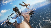 Just Cause 3 screenshots 03 small دانلود بازی Just Cause 3 برای PC