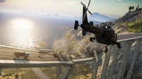 Just Cause 3 screenshots 04 small دانلود بازی Just Cause 3 برای PC