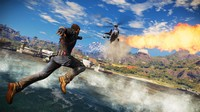 Just Cause 3 screenshots 06 small دانلود بازی Just Cause 3 برای PC