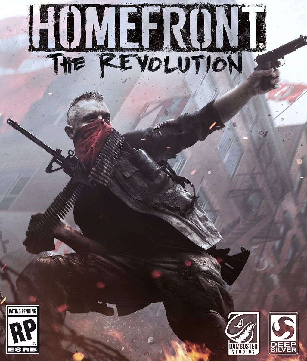http://img5.downloadha.com/hosein/Game/August%202016/07/Homefront-The-Revolution-pc-cover-large.jpg