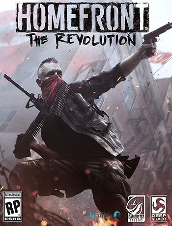Homefront-The-Revolution-pc-cover