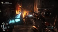 Homefront-The-Revolution-screenshots