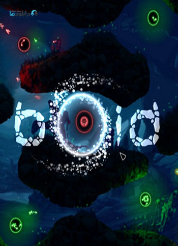 Boid-pc-cover