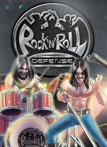 Rock-N-Roll-Defense-pc-cover