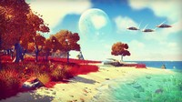 No Mans Sky screenshots 01 small دانلود بازی No Mans Sky برای PC