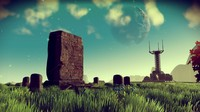 No Mans Sky screenshots 03 small دانلود بازی No Mans Sky برای PC