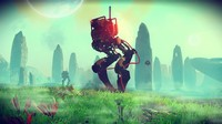 No Mans Sky screenshots 04 small دانلود بازی No Mans Sky برای PC