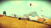 No Mans Sky screenshots 05 small دانلود بازی No Mans Sky برای PC