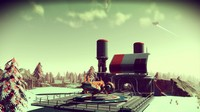 No Mans Sky screenshots 06 small دانلود بازی No Mans Sky برای PC