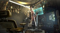 Deus Ex Mankind Divided screenshots 06 small دانلود بازی Deus Ex Mankind Divided برای PC