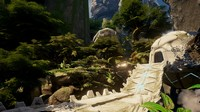Obduction screenshots 02 small دانلود بازی Obduction برای PC