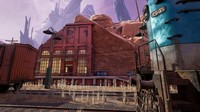 Obduction screenshots 03 small دانلود بازی Obduction برای PC
