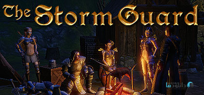 The-Storm-Guard-Darkness-is-Coming-pc-cover