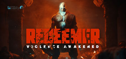 Redeemer-pc-cover