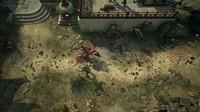 Redeemer-screenshots