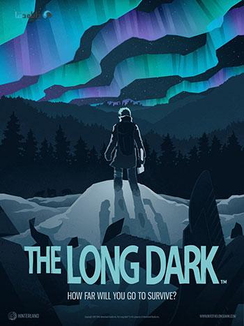 دانلود-بازی-The-Long-Dark